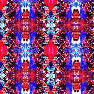 Kaleidoscopic  Dreams