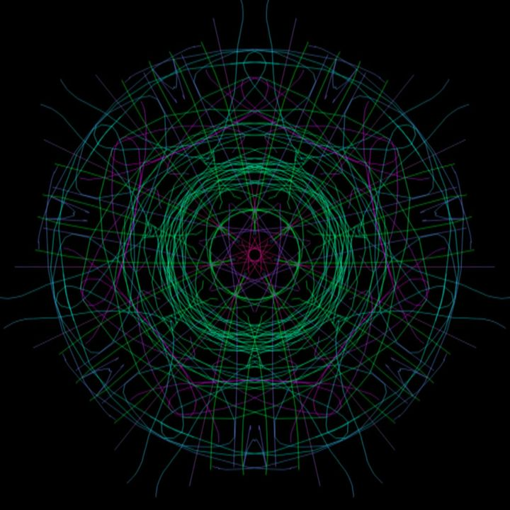 Hole star - Peachee209