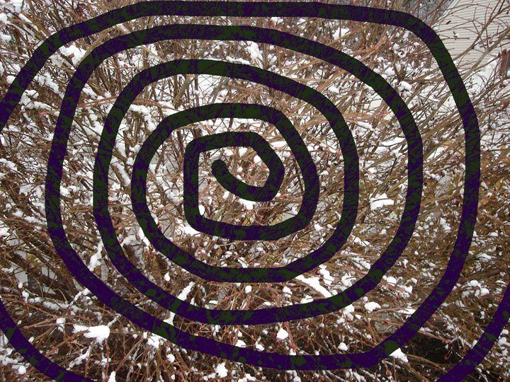 Swirlies - MannyBell
