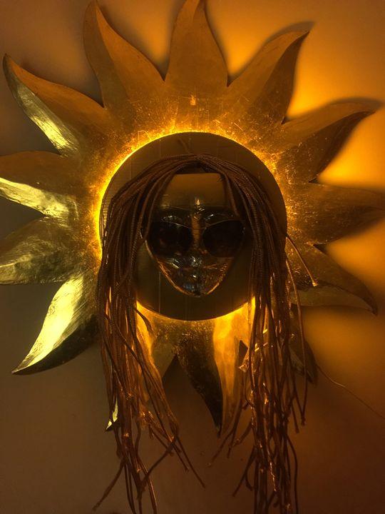 Wow Truly Amazing - King Mydiz Collection