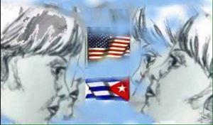 Cuban American