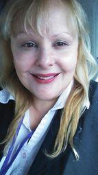 Susana María Rosende