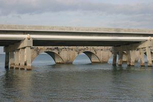7-Mile Bridge