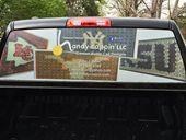 Handy-Cappin LLC