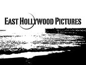 East Hollywood Pictures