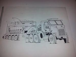Super-Het IRAQ 05-06