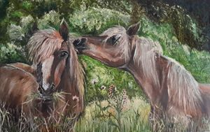 Horses.Love