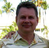 Vlad Solomaha