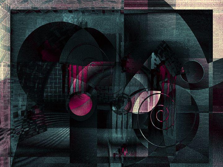 Act est fabula - Lothar B. Piltz