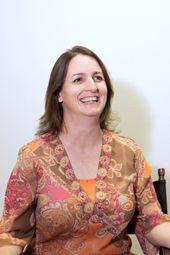 Paula Manning-Lewis