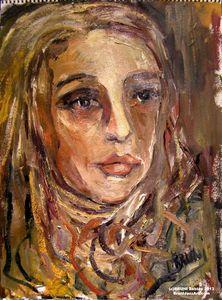Eliane Elias by BRUNI