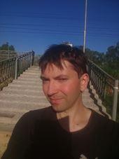 Peter Pinchuk