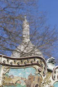 Montmartre 6