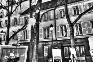Montmartre 11