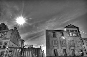 Montmartre 12