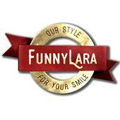 FunnyLara