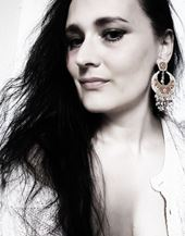 Céline Marcoz Art