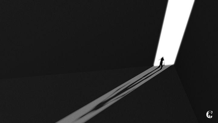 Game of light - Serpi & Co