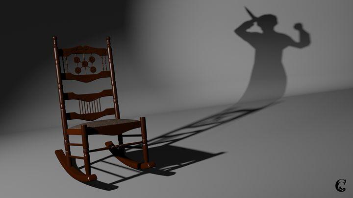 Shadows and lights - Serpi & Co