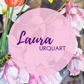 Laura Urquhart