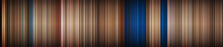 Mad Max - Movie Spectrums