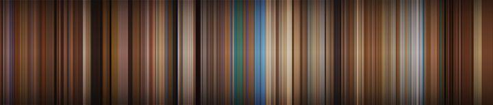 The Life Aquatic - Movie Spectrums