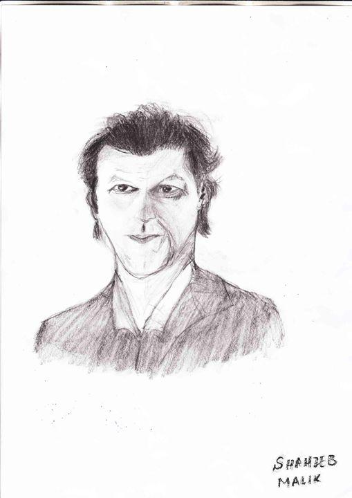 Imran Khan - Good Time
