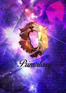 Primal Galaxy