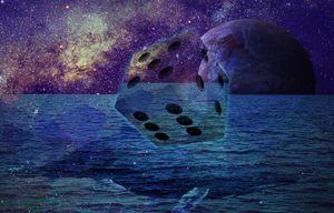 Isolated Mind