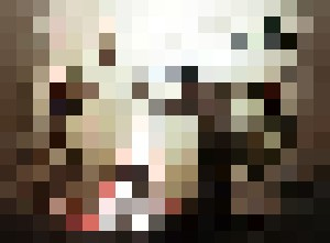 Jedi Knight: Jedi Outcast - MakingPicsSlowly