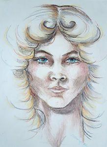 Elizabeth Louise Portrait Collection
