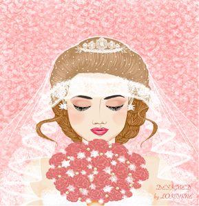 Be My Bride version 2