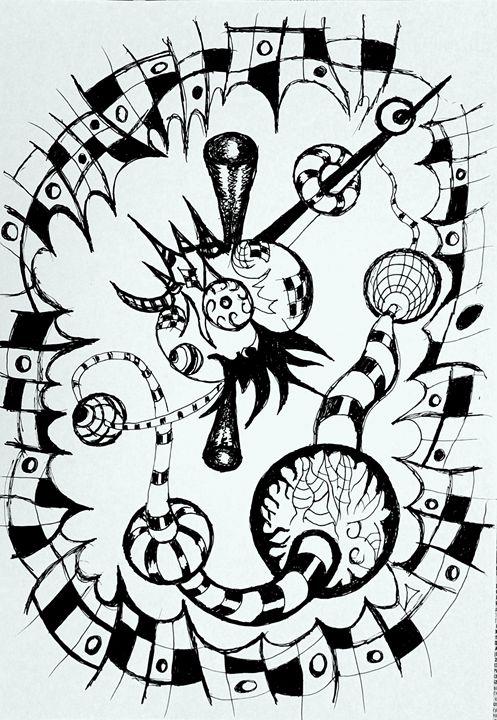 Abstract F4 - Sav