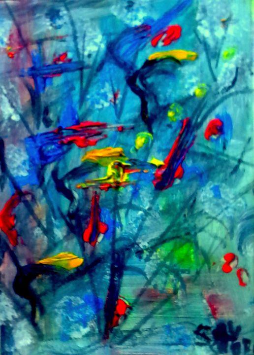 Abstract F 10 - Sav
