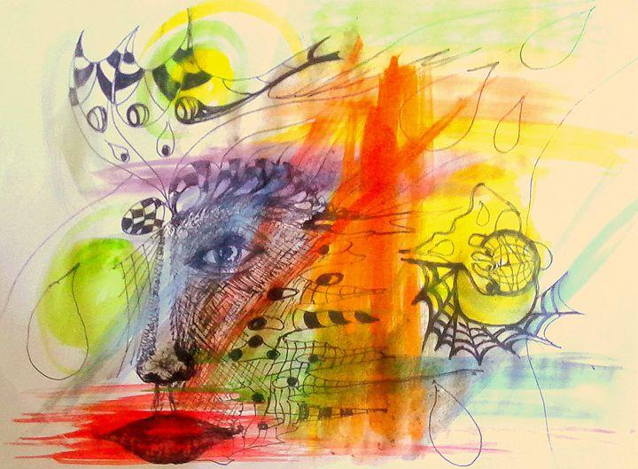 Abstract W 1 - Sav