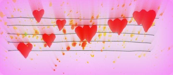 LOVE - Sav