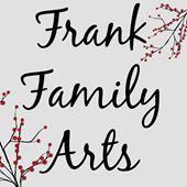 Frank Family Art