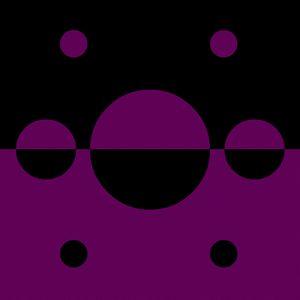 Horizon Circles #10