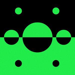 Horizon Circles #8