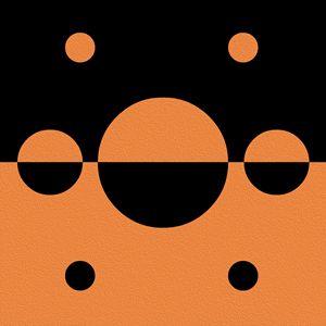 Horizon Circles #7
