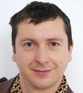 Catalin Alexandru Chifan