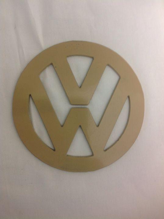 WV logo - Ed the Artsmith