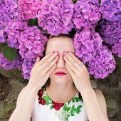 Natalia Lewandowska Photography