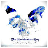 The Ravishankar Roy