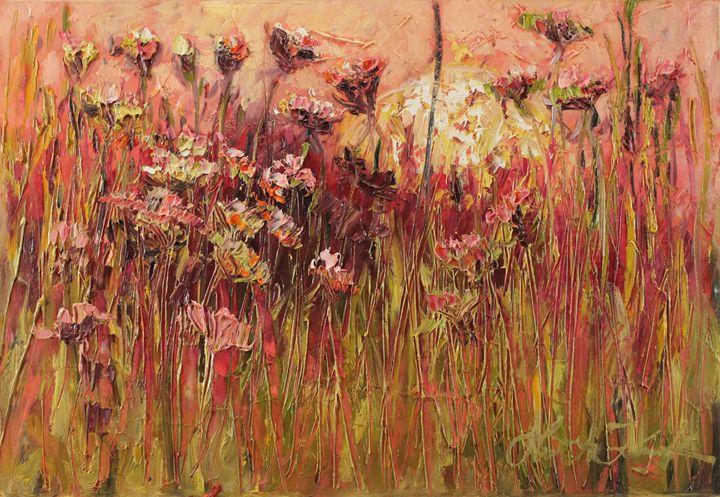 #63 - Margaret Raven Gallery