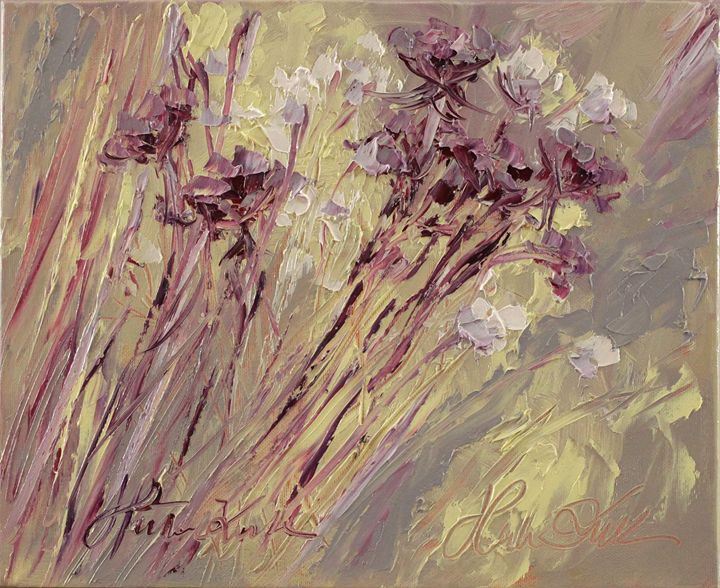 #89 - Margaret Raven Gallery