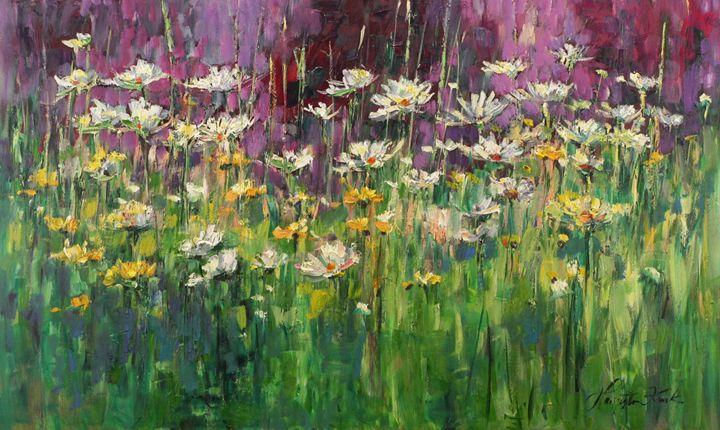 #92 - Margaret Raven Gallery