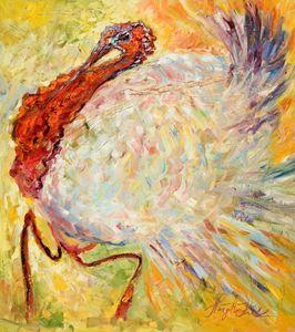 #repro16 - Margaret Raven Gallery