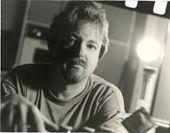 Bill Chodubski
