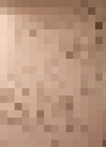 Nude Impressions